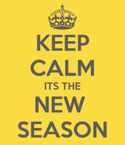 Keep-Calm-its-the-new-season